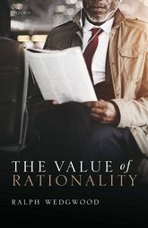The Value of Rationality$