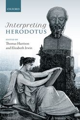 Interpreting Herodotus