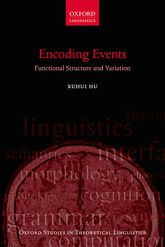 Encoding EventsFunctional Structure and Variation$