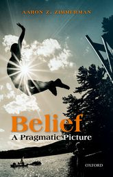 BeliefA Pragmatic Picture