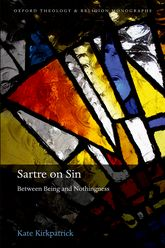 Sartre on Sin: Between Being and Nothingness