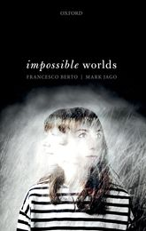 Impossible Worlds | Oxford Scholarship Online