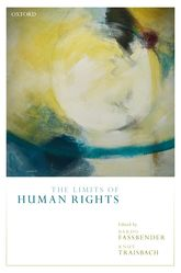 The Limits of Human Rights$