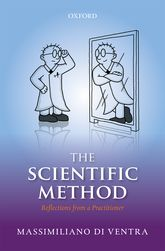 The Scientific MethodReflections from a Practitioner
