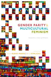 Gender Parity and Multicultural FeminismTowards a New Synthesis
