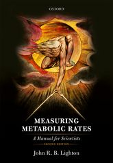 Measuring Metabolic Rates: A Manual for Scientists