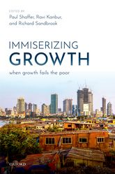 Immiserizing GrowthWhen Growth Fails the Poor$