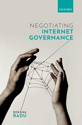 Negotiating Internet Governance$