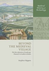Beyond the Medieval Village