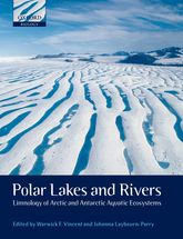 Polar Lakes and Rivers$