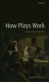 How Plays Work$