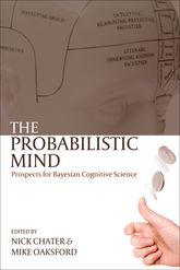 The Probabilistic Mind: