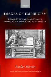 images of empiricism essays on science and stances with a reply  images of empiricism essays on science and stances with a reply from bas  c van fraassen