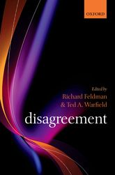 Disagreement$