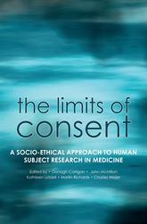 The Limits of Consent$