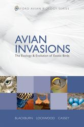 Avian Invasions$