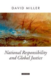 National Responsibility and Global Justice$
