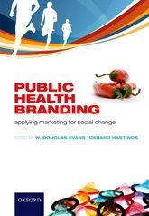Public Health BrandingApplying marketing for social change$