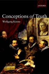 Conceptions of Truth$