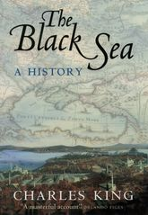 The Black Sea – A History | Oxford Scholarship Online