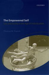 The Empowered Self