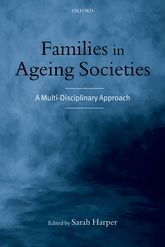 Families in Ageing Societies