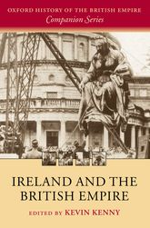 Ireland and the British Empire
