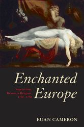 Enchanted Europe$