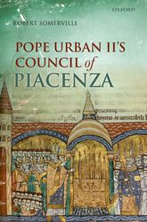 Pope Urban II's Council of Piacenza$