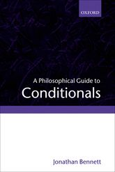 A Philosophical Guide to Conditionals$