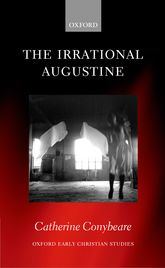 The Irrational Augustine$