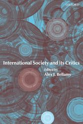 International Society and its Critics$