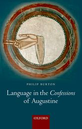 Language in the Confessions of Augustine