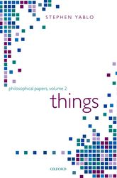 ThingsPapers on Objects, Events, and Properties$
