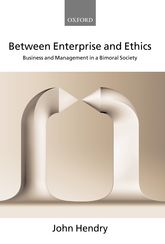 Between Enterprise and Ethics