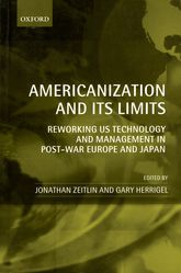Americanization and Its Limits$