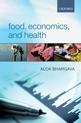 Food, Economics, and Health | Oxford Scholarship Online