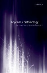 Bayesian Epistemology | Oxford Scholarship Online