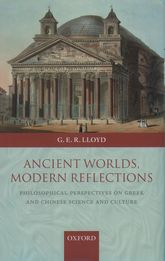 Ancient Worlds, Modern Reflections$
