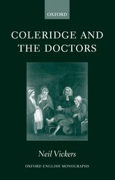 Coleridge and the Doctors