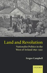 Land and Revolution$