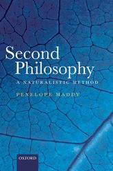 Second PhilosophyA Naturalistic Method