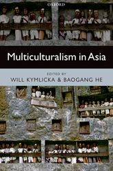 Multiculturalism in Asia | Oxford Scholarship Online