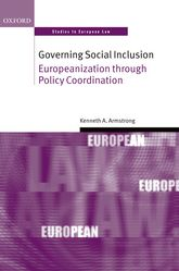 Governing Social Inclusion