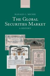 The Global Securities Market