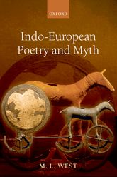Indo-European Poetry and Myth$
