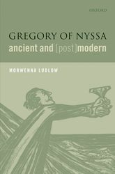 Gregory of Nyssa, Ancient and (Post)modern$
