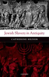 Jewish Slavery in Antiquity$