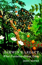 Darwin's LegacyWhat Evolution Means Today$