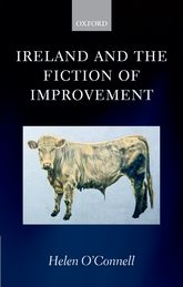 Ireland and the Fiction of Improvement$